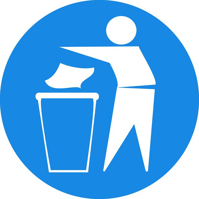 Wrocławskie odpady, wywóz: zgoda z przyrodą