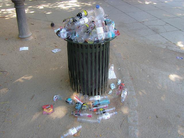 wywóz śmieci wrocław